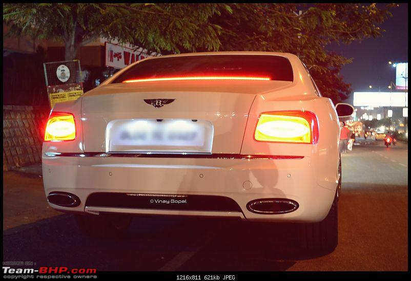 Supercars & Imports : Hyderabad-dsc_0120.jpg