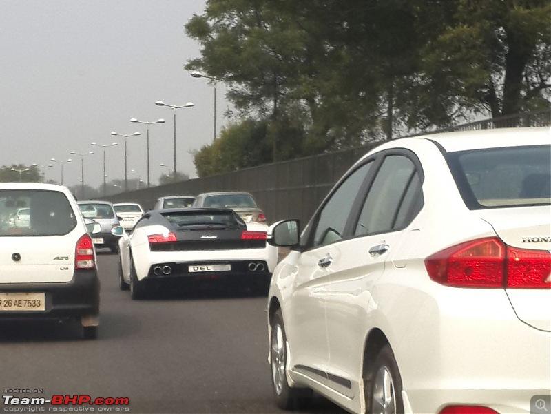 Supercars & Imports : Delhi-image001ref3.jpg