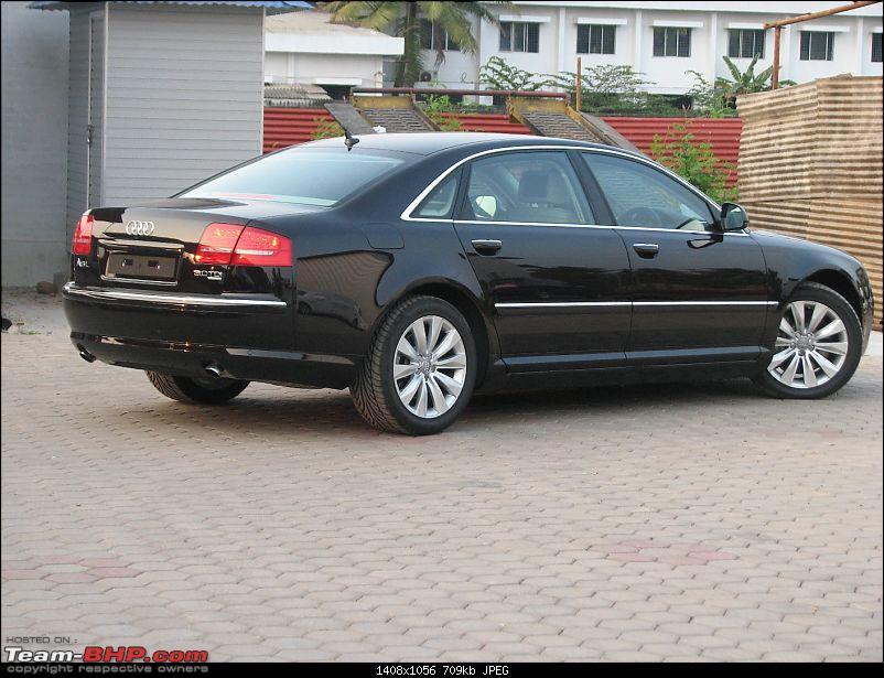 Supercars & Imports : Kerala-img_0270.jpg