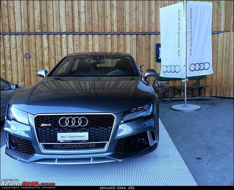 Audi India to launch RS7 on Jan 6, 2014-20131210_100206.jpg