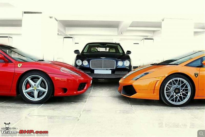 "Lamborghini Gallardo LP550-2 ""India Limited Edition"" launched-1393207133982.jpg"