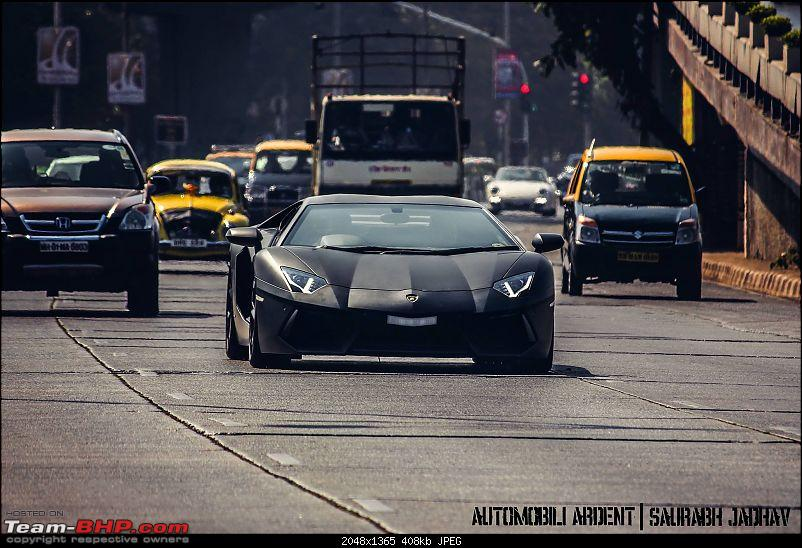 Lamborghini Aventador LP700-4 in India!-150351.jpg