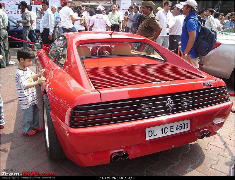 Event - Mumbai Supercar Show-5th April 2009. Pics from Pg5.-dsc03916.jpg