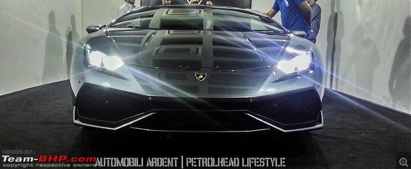 Lamborghini Huracán to be showcased in India, March 2014-aa9.jpg