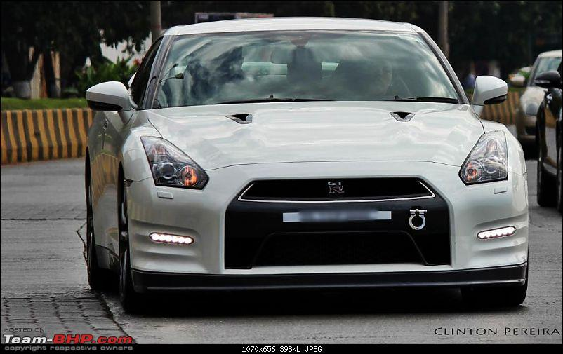Pics: The Nissan GT-R in Mumbai - And now a few more!!-img_2891.jpg