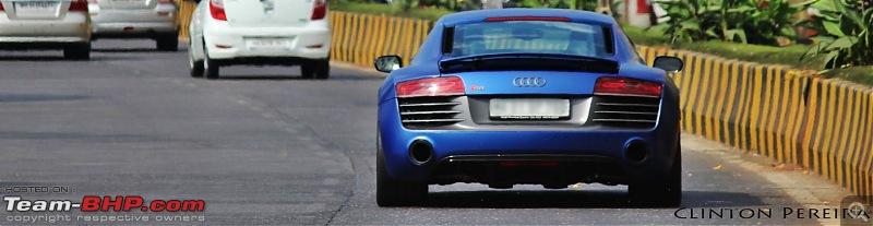 Pics : Audi R8 in Mumbai & one in Delhi as well !-img_2881.jpg