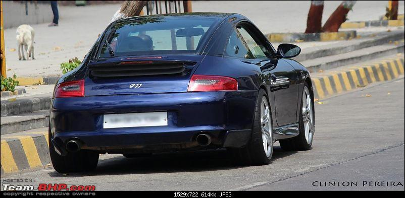 Updated Pics : Black & Dark Blue Porsche 996 Carrera in Mumbai-img_2760.jpg