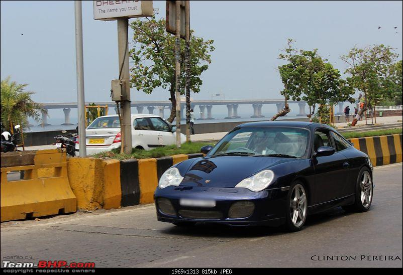 Updated Pics : Black & Dark Blue Porsche 996 Carrera in Mumbai-img_2768.jpg