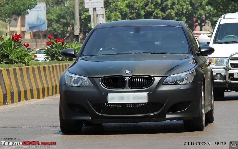 BMW M5 Spotted Thread (w/Pics) - E28, E34, E39, E60, F10, F90-img_2747.jpg
