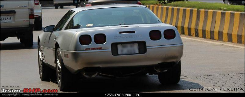 Silver Corvette ZR-1 spotted on Marine Drive-img_2731.jpg