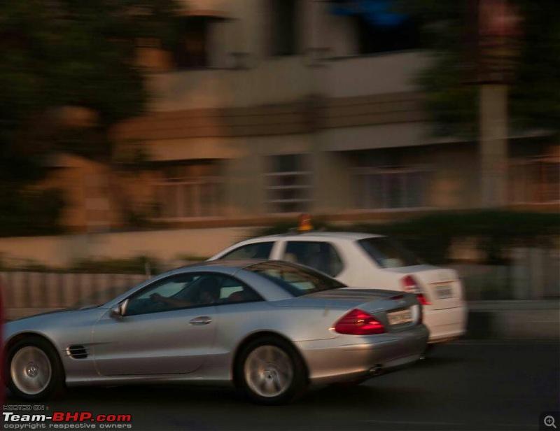 Ratan Tata's cars-1394857658976.jpg