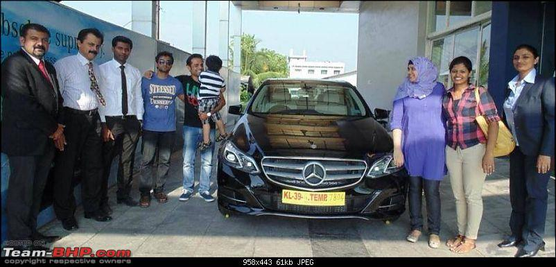 South Indian Movie stars and their cars-shaann-rahman-e-class.jpg