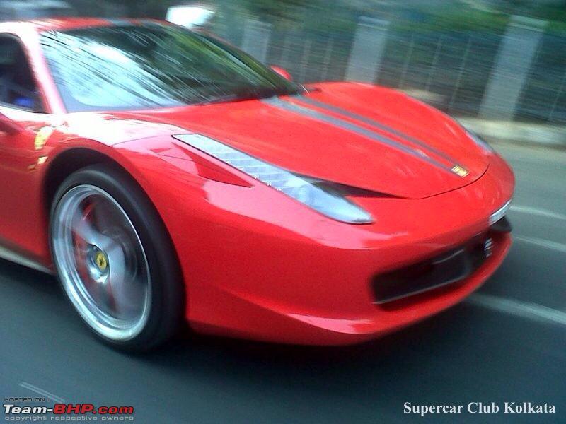 Name:  Ferrari 458 Italia 3.jpg Views: 2089 Size:  58.7 KB