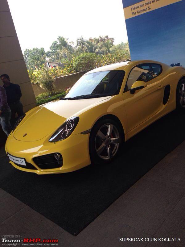 Name:  Porsche 3.jpg