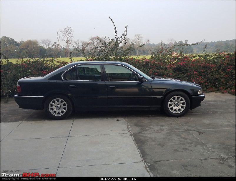 My New Car Project : BMW 730i (E38)-img_1821.jpg