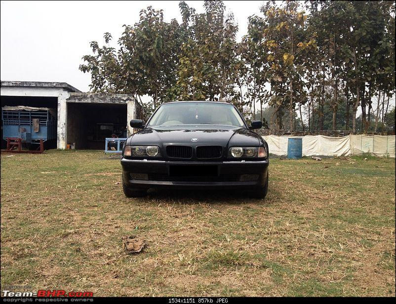 My New Car Project : BMW 730i (E38)-img_1869.jpg