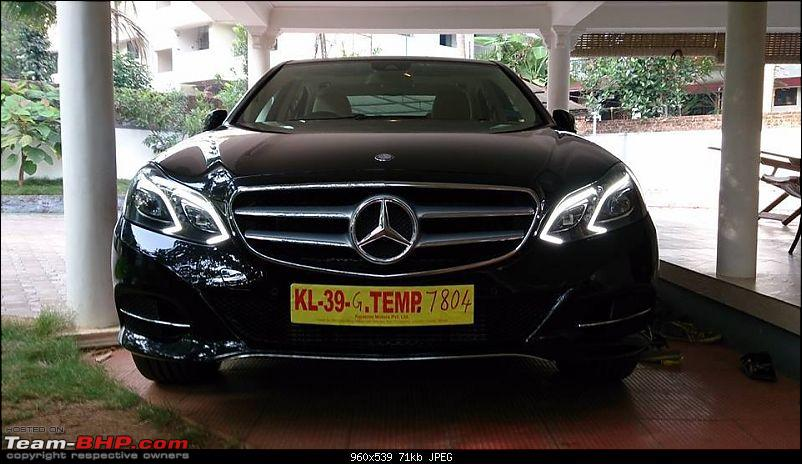 South Indian Movie stars and their cars-1544548_621466211258353_1180649892_n.jpg