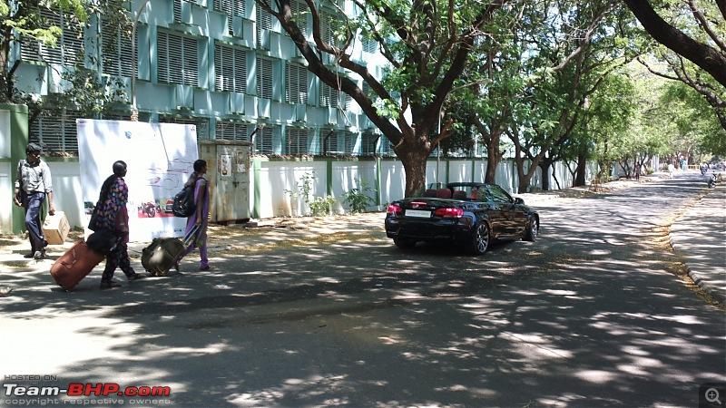 Supercars & Imports : Chennai-201403141438.jpg