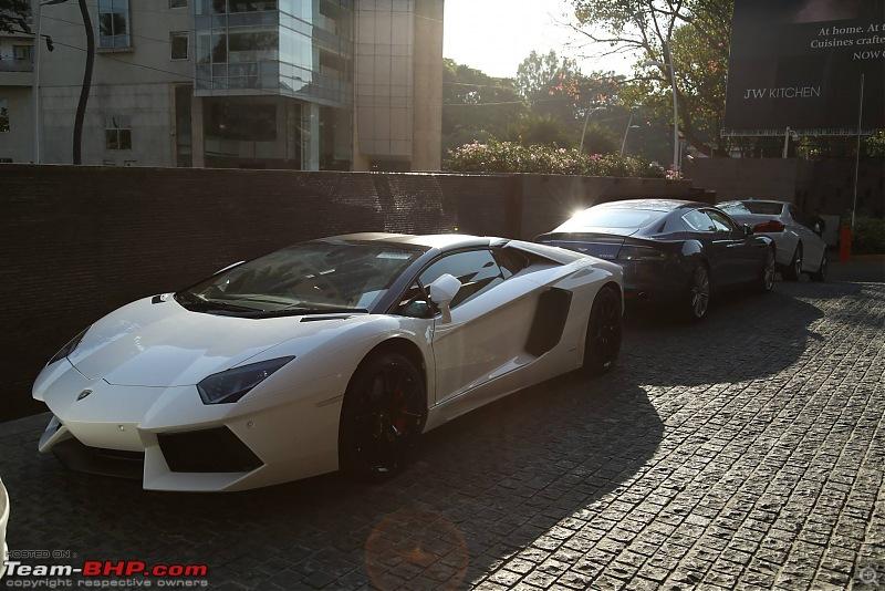 Supercars & Imports : Bangalore-1961004_717216074965987_1140147012_o.jpg