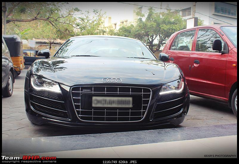 Supercars & Imports : Hyderabad-img_2451-copy.jpg