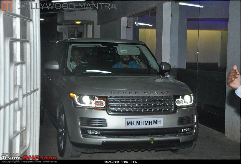 Bollywood Stars and their Cars-sunnydeol__734171.jpg