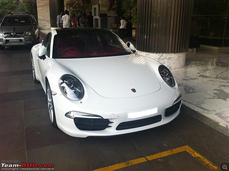 Supercars & Imports : Chennai-img_3867.jpg