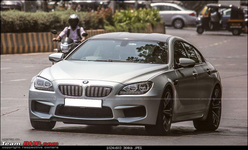 Cricket Stars and their cars-srt_bmwm6grancoupe.jpg