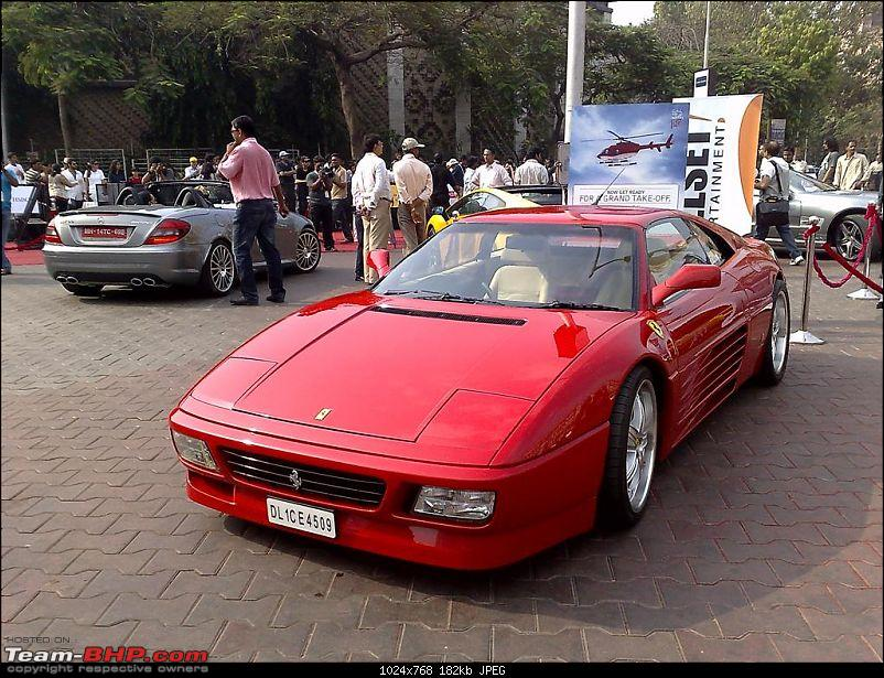 Event - Mumbai Supercar Show-5th April 2009. Pics from Pg5.-supercarshow-021-large.jpg