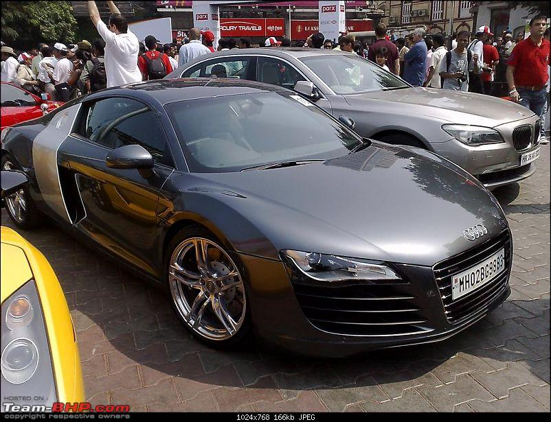 Event - Mumbai Supercar Show-5th April 2009. Pics from Pg5.-supercarshow-096-large.jpg