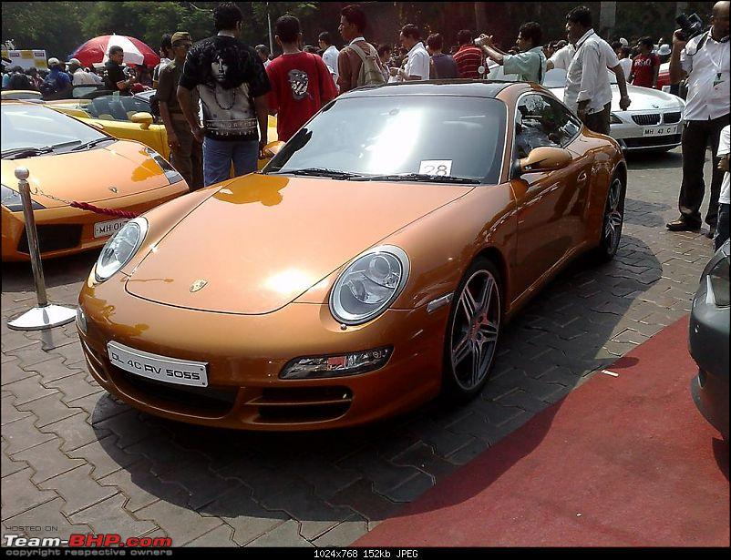 Event - Mumbai Supercar Show-5th April 2009. Pics from Pg5.-supercarshow-102-large.jpg