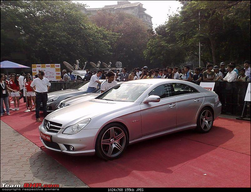 Event - Mumbai Supercar Show-5th April 2009. Pics from Pg5.-supercarshow-026-large.jpg