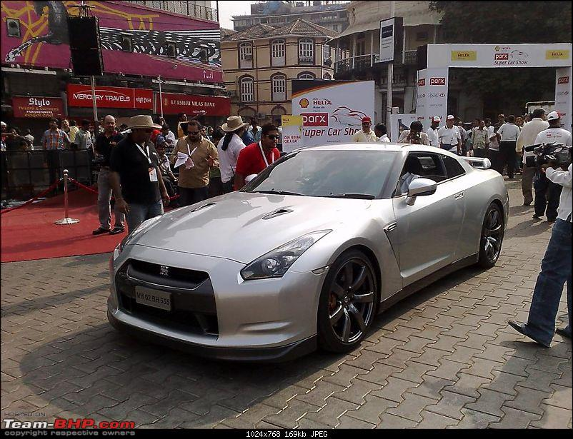 Event - Mumbai Supercar Show-5th April 2009. Pics from Pg5.-supercarshow-028-large.jpg