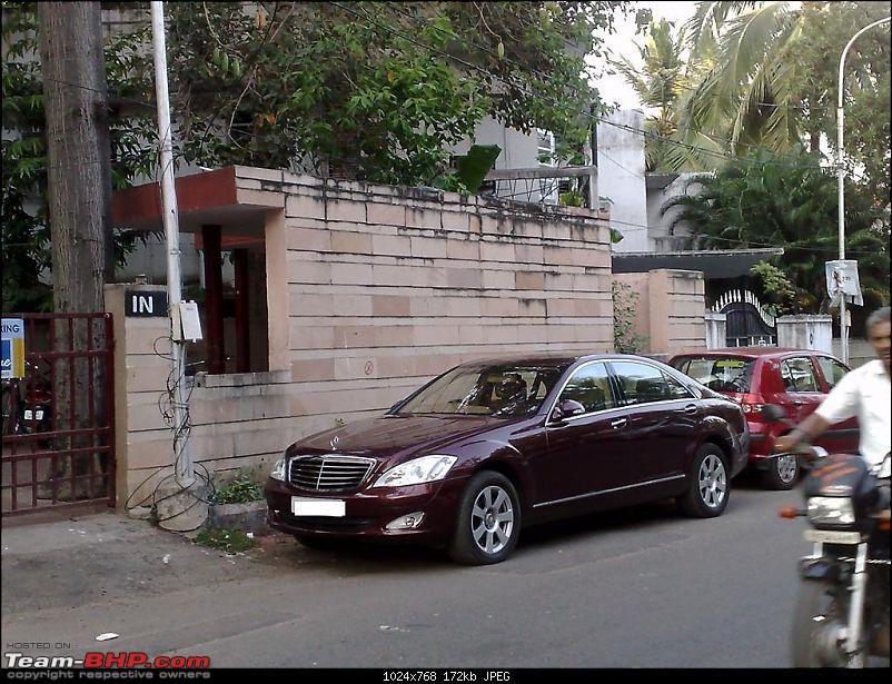 Supercars & Imports : Chennai-chennai-134-large.jpg