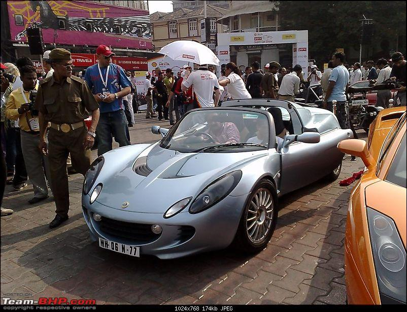 Event - Mumbai Supercar Show-5th April 2009. Pics from Pg5.-supercarshow-046-large.jpg
