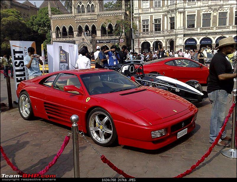 Event - Mumbai Supercar Show-5th April 2009. Pics from Pg5.-supercarshow-053-large.jpg