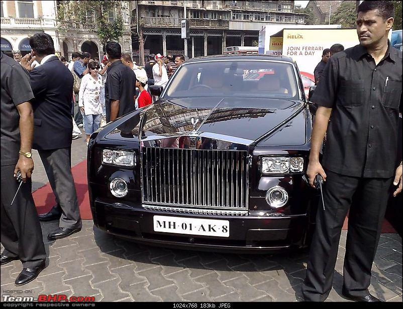 Event - Mumbai Supercar Show-5th April 2009. Pics from Pg5.-supercarshow-071-large.jpg