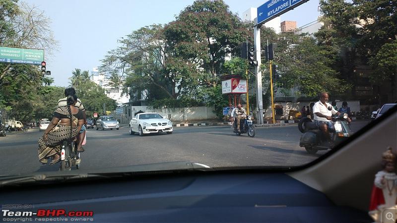 Supercars & Imports : Chennai-201404021533.jpg