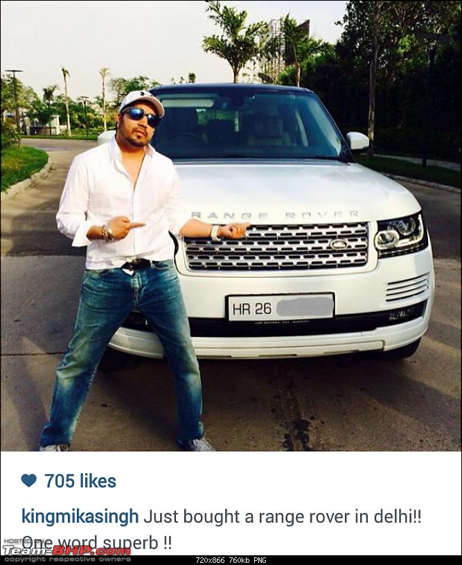 Bollywood Stars and their Cars-20140415-11.37.20.png