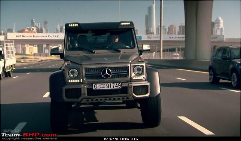 Mercedes G-Wagens spotted in Mumbai-g63.jpg