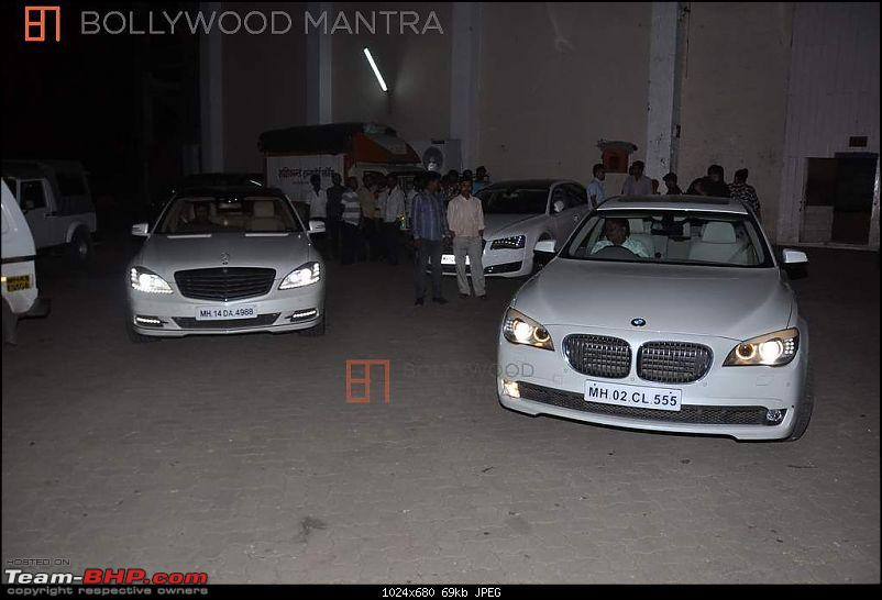 Bollywood Stars and their Cars-salmansrkdhonisnappedatmehboobstudios_627401.jpg