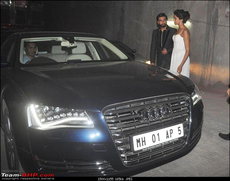 Bollywood Stars and their Cars-1.jpg