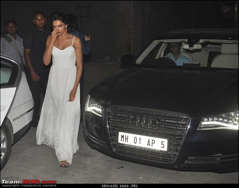 Bollywood Stars and their Cars-3.jpg