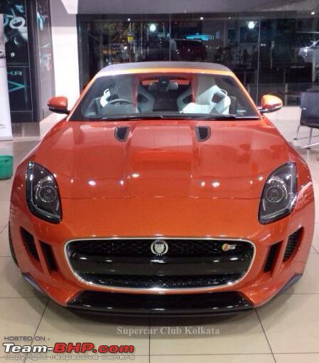 Name:  Jaguar F Type 1.jpg Views: 2891 Size:  36.1 KB