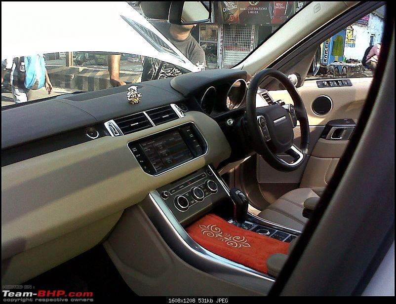 Supercars & Imports : Jharkhand-img2014040100800.jpg