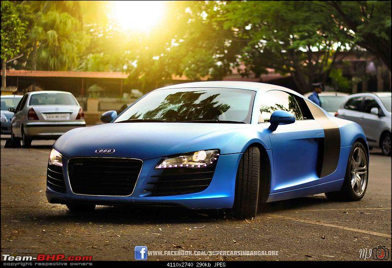 Supercars & Imports : Bangalore-ppost.jpg