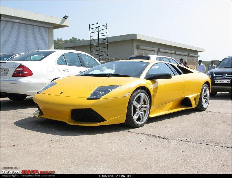 Yellow Lambo Murcielago LP640 Spotted in Pune !!!-1.jpg