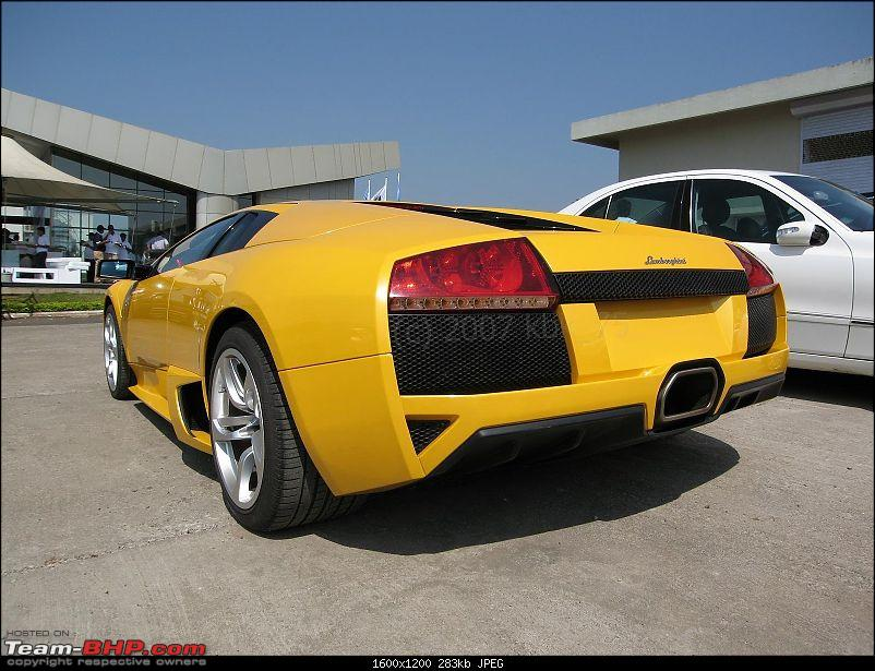 Yellow Lambo Murcielago LP640 Spotted in Pune !!!-2.jpg