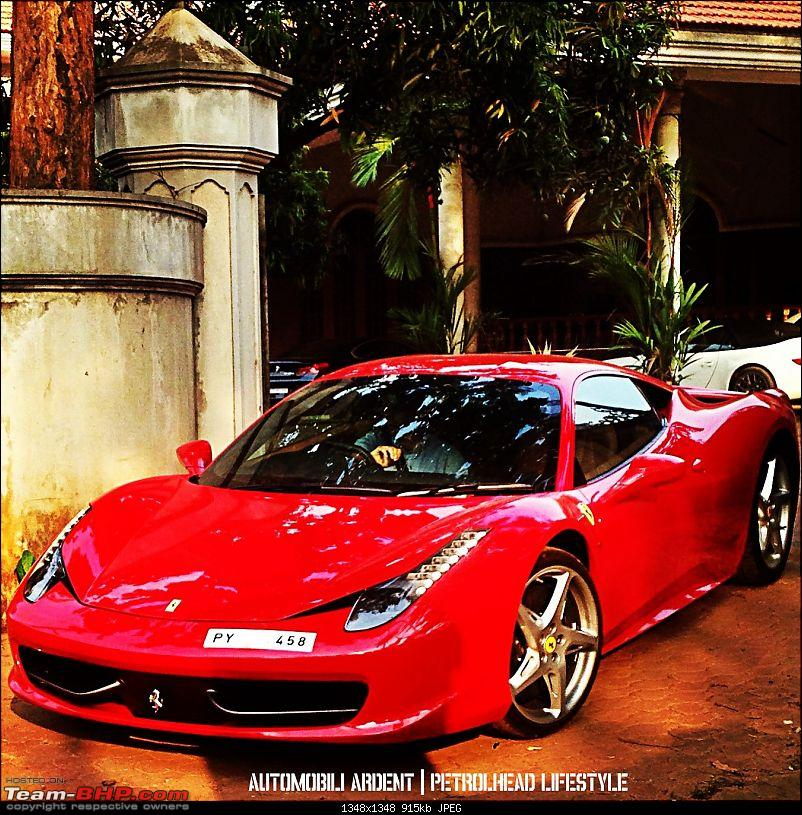 Supercars & Imports : Kerala-photo.jpg