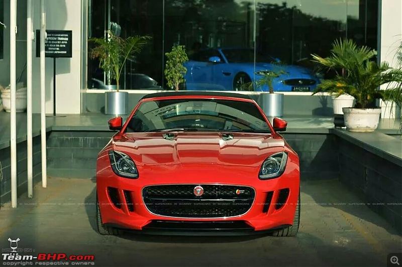 Supercars & Imports : Gujarat-1399140852291.jpg