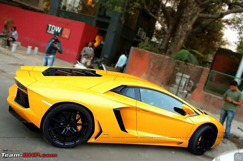 Supercars & Imports : Gujarat-1399140866066.jpg